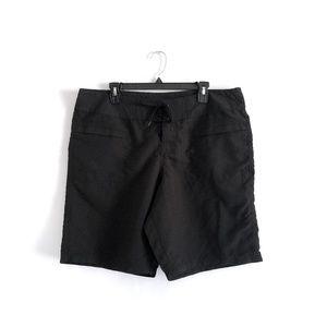 42971000fc0c3 Island Escape Swim | Womans Plus Size Skirt | Poshmark